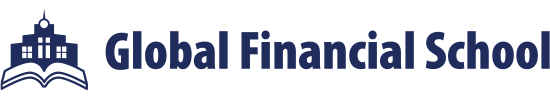 Global Financial School